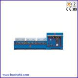 Kopf-Drahtziehen-Maschine der Qualitäts-16