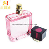 Factory Good Designer Women Perfume