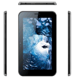 Teléfono celular/I Pad/Notebook/Laptop (XMP08)