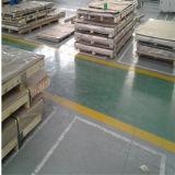 201 304 316 Folha de aço inoxidável revestida PVD industrial Titanium