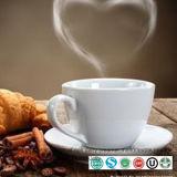 Qualitäts-Rahmtopf geben für Lebensmittel-Zusatzstoff frei