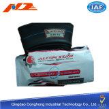 Butylgute Luft-Pflege-refraktäre haltbare Aushärtung der schlauch-300-14