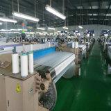 Máquina de tecelagem de tecidos de poliéster de tafetá de 190 cm Jet de água Jet