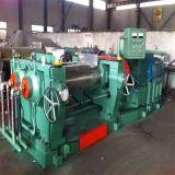 Le moulin de mélange ouvert en caoutchouc de roulement/a récupéré le moulin de mélange ouvert de fabrication en caoutchouc