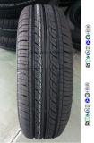 Radialauto-Reifen mit PUNKT, E4 (175/70R14, 185/70R14, 195/70R14)