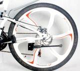 方法/E-BikeのためのMoutainの電気バイク