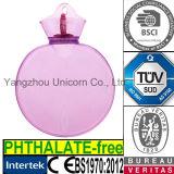 PVC BS 더운물병