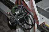 マルチヘッドマルチスピンドルCNC機械CNCのルーター