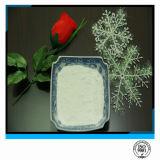 Окись цинка 99.7%, промышленная ранг для резины, краски, покрывая