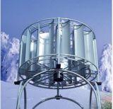 vertikaler Wind-Turbine-Generator der Mittellinien-1kw-10kw (SHJ-NEW1K-10K)