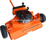 세륨 Certifications를 가진 50 인치 Trailer Portable Mower