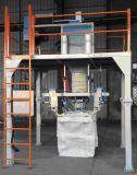 One Ton Big Bag Filling Machine