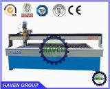 Tagliatrice Waterjet di CNC con la struttura a mensola