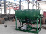 Máquina de Jigger de Diafragma de Processamento Mineral