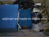 Prensa de vulcanización que empalma de la correa de goma con la certificación Ce&ISO9001