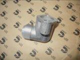 Conexão de sucção de óleo Cummins (3655165) para peça de motor Cecec