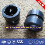 Цветастая подгонянная втулка оборудования пластичная (SWCPU-P-B147)