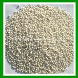 NPK 16 + 16 + 16 Fertilizante, Fertilizante Composto