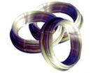 ASTM-B0418 아연 주물 양극