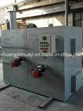 Kleine Industriële Verbrandingsoven, 20-500kg/H