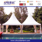 Tenda esterna del Gazebo e tenda manuale del Gazebo dell'Assemblea