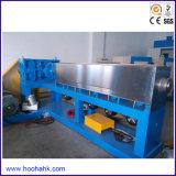 Hochgeschwindigkeitsenergien-Kabel und Draht-Extruder-Maschine