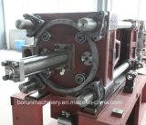 最もよい品質のプラスチック射出成形機械/注入機械