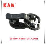 Metal Buckle com Special Design, Good Quality, Eco-Friendly