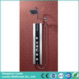 El Mejor Revestimiento Ducha Baño de Venta (SP-9013)