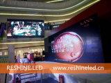 屋内屋外のレンタル舞台の背景のイベントLEDのビデオ・ディスプレイスクリーンか印またはPanleまたは壁または掲示板