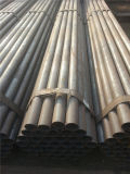 Tubo saldato del acciaio al carbonio di ASTM A53 A500