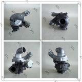 ヒュンダイ53039880145 28200-4A480のためのGt1749Vのターボチャージャー