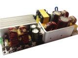 alta clase D amperio de la estabilidad de 400W Tda8954th