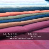 Tela de nylon de rayon para a roupa do lazer da saia da camisa de vestido