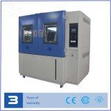 먼지 IP 테스트 (DI-1500)를 위한 먼지 시험 약실