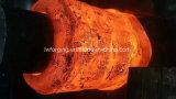 Pièces de forgeage pétrochimique