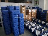 Vrije Shiping CE/ISO verklaarde Heet het Lasapparaat van de Fusie van Optische Vezel alk-88 verkoop