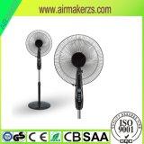 Ventilator des preiswerter Standplatz-16 Zoll-elektrischer 16inch