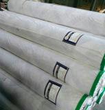 Moquette di plastica/Pisos del PVC di uso della pavimentazione