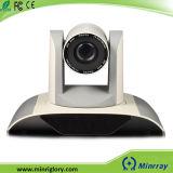 12X/20X des Objektiv-PTZ Videokonferenz-Kamera Kamera72.5 Fov-USB3.0 für Konferenzschaltung