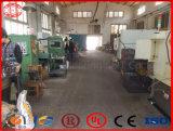 Das Qualitäts-Kegelzapfen-Rollenlager (32334)