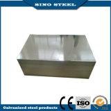 Zinnblech-Metalltyp Nahrungsmittelblechdose-Herstellung