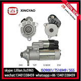 Engine neuve d'hors-d'oeuvres de camion de 100% Bosch 0001241001 pour Scania (0001261001/2)