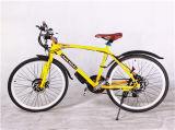 高品質1000Wの電気バイク8fun中間モーターEbike