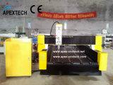 CNC 1325 acrylsauer/Holz/Steinstich-Maschinerie
