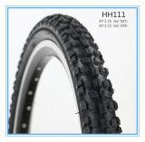 Hochwertiges Zubehör 12X1/2 X 2 1/4 Fahrrad-Gummireifen