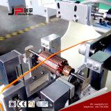 Máquina de equilibrio del rotor del motor de Aeromodelling de la alta precisión de JP