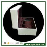 Коробка вахты оптовой творческой конструкции деревянная