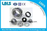 접합기 소매 투관 방위 (H2309)