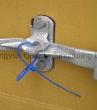 挿入輸送のための鋼鉄コア荷物が付いているプラスチックシール